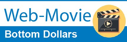 Web Movie: Bottom Dollars
