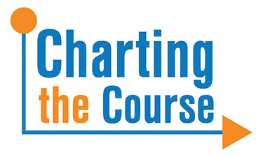 """Charting the Course"""
