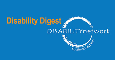 Forums disabilities college teen deaf