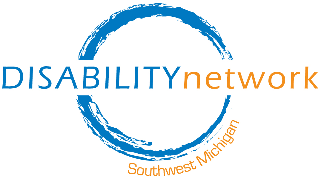 Disability Network Southwest Michigan logo