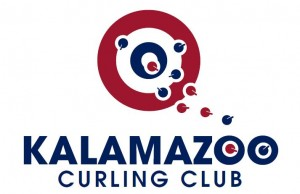 Kalamazoo Curling Club logo