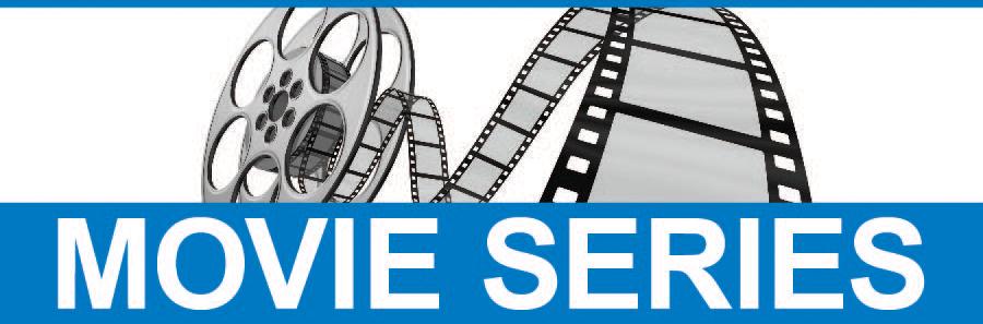 Movie Series