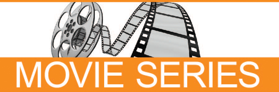 Movie Series (film real)