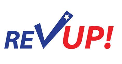 Rev-Up