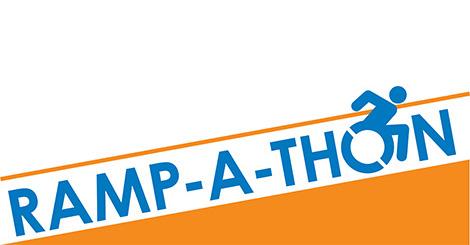 Ramp-a-thon icon