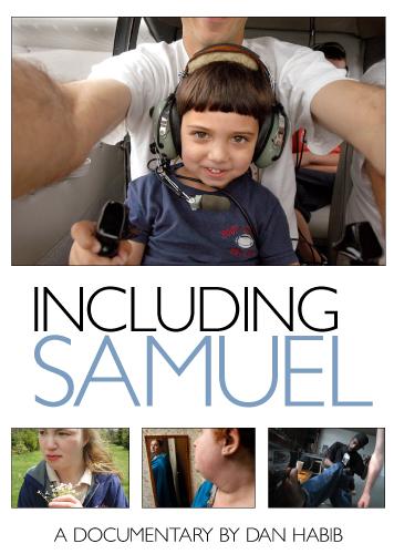 Including Samuel