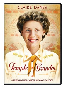 Movie Promo: Temple Grandin