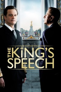 Movie Promo: The King's Speech