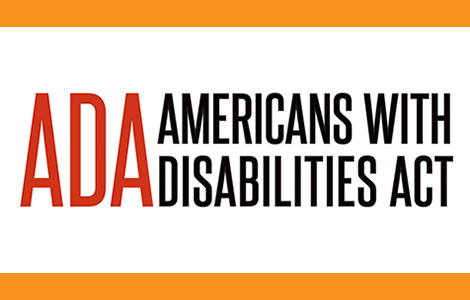 What is the ADA (Americans with Disabilities Act)