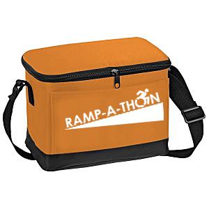 RAMP-A-THON lunch bag