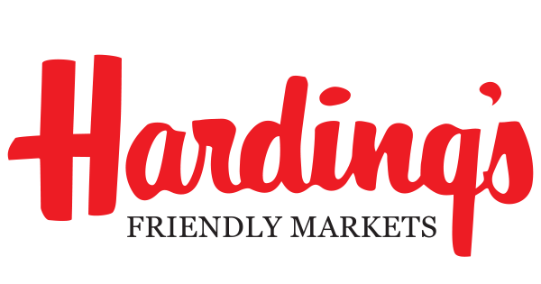 Hardings Friendly Markets