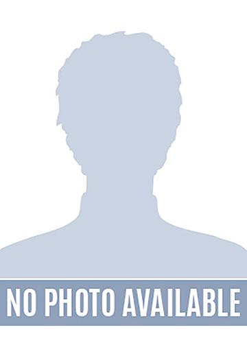 no photo available